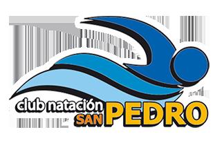 Logo CNSP con alfa