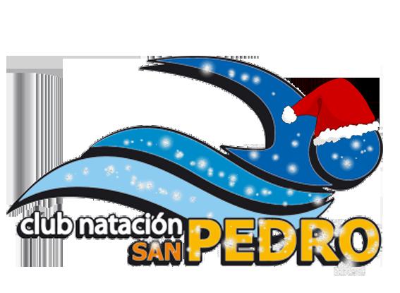 Club Natación San Pedro